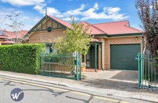 Picture of 6 Grove Place, Kensington SA 5068