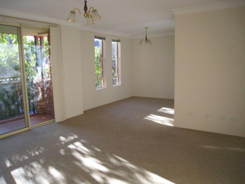 6/23-25 Trafalgar Street, Brighton-Le-Sands NSW 2216, Image 1