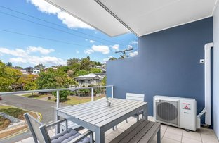 Picture of 5/15 Lloyd Street, Alderley QLD 4051