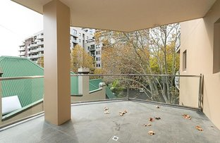 Picture of 25/5 Tusculum St, Potts Point NSW 2011