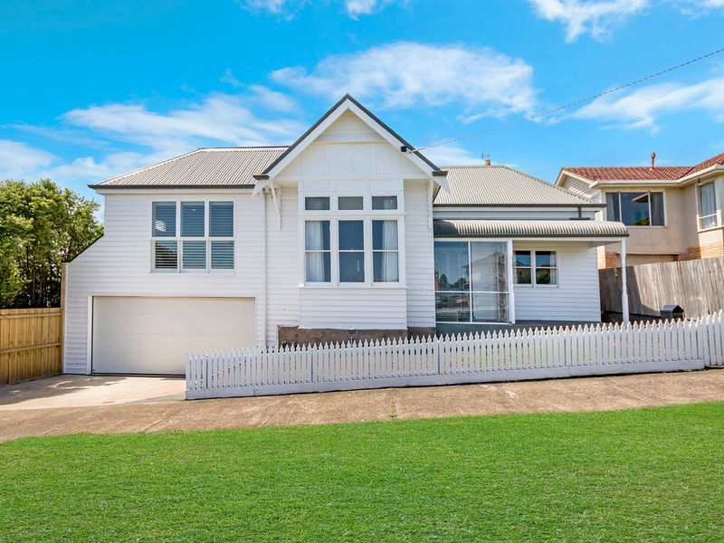 276 Lava Street, Warrnambool VIC 3280, Image 0
