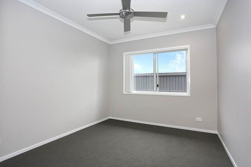 Lot 2 Holland Street, Landsborough QLD 4550, Image 1