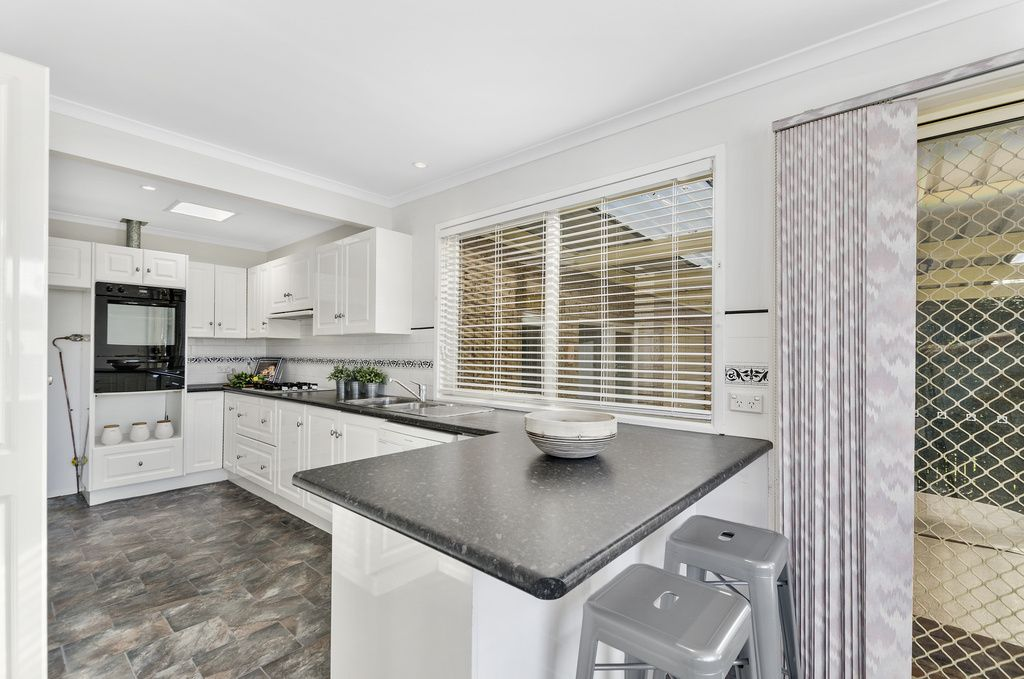 11 Ash Street, Colo Vale NSW 2575, Image 2