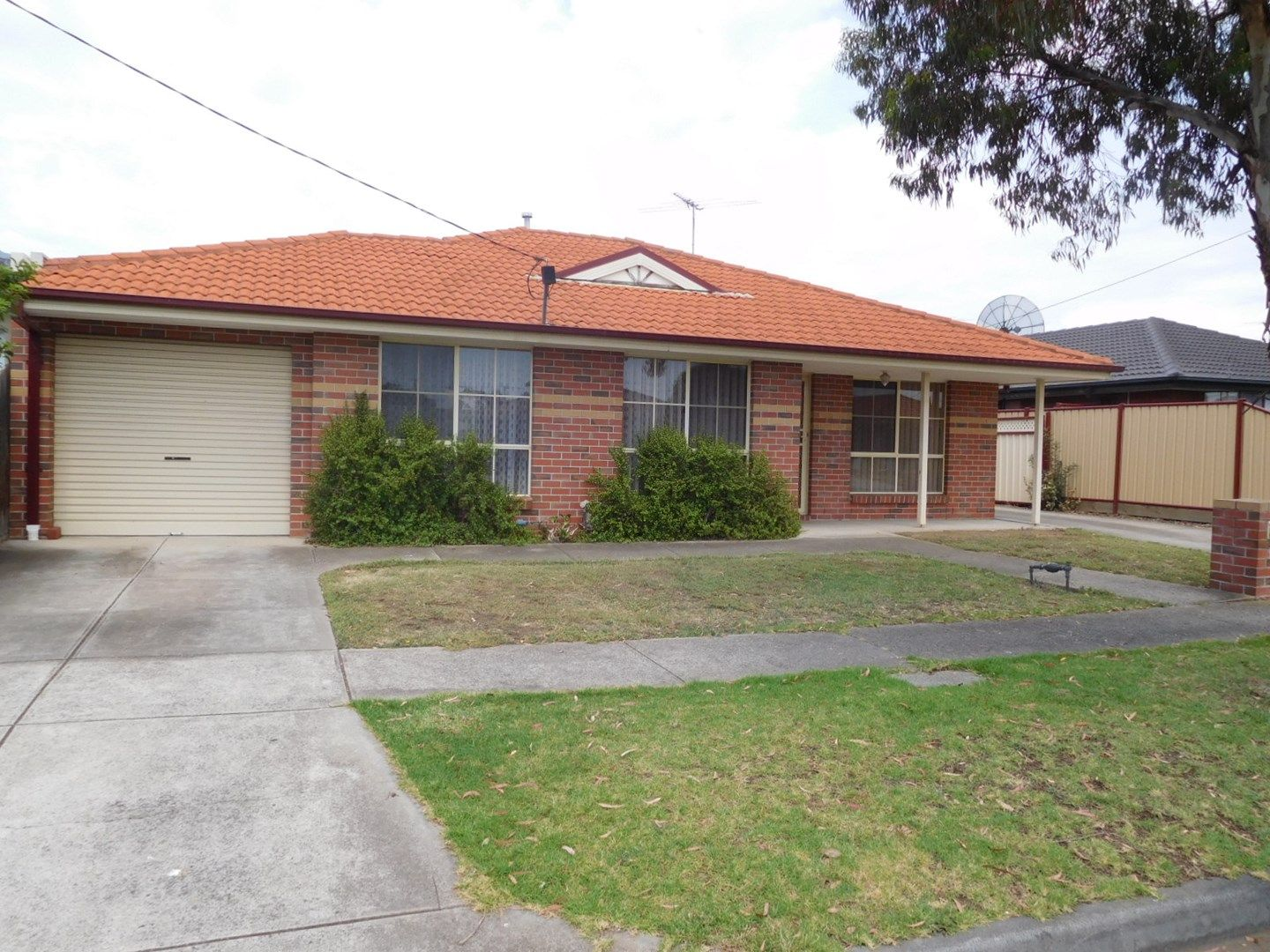1/66 Bartlett Crescent, Hoppers Crossing VIC 3029, Image 0