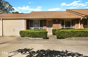 Picture of 12/103 Hammers Road, Northmead NSW 2152