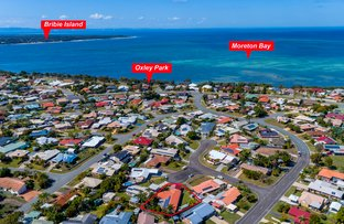 Picture of 3 York Court, Sandstone Point QLD 4511