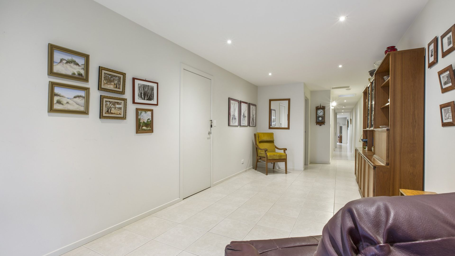 20A Catherine Avenue, Chelsea VIC 3196, Image 1