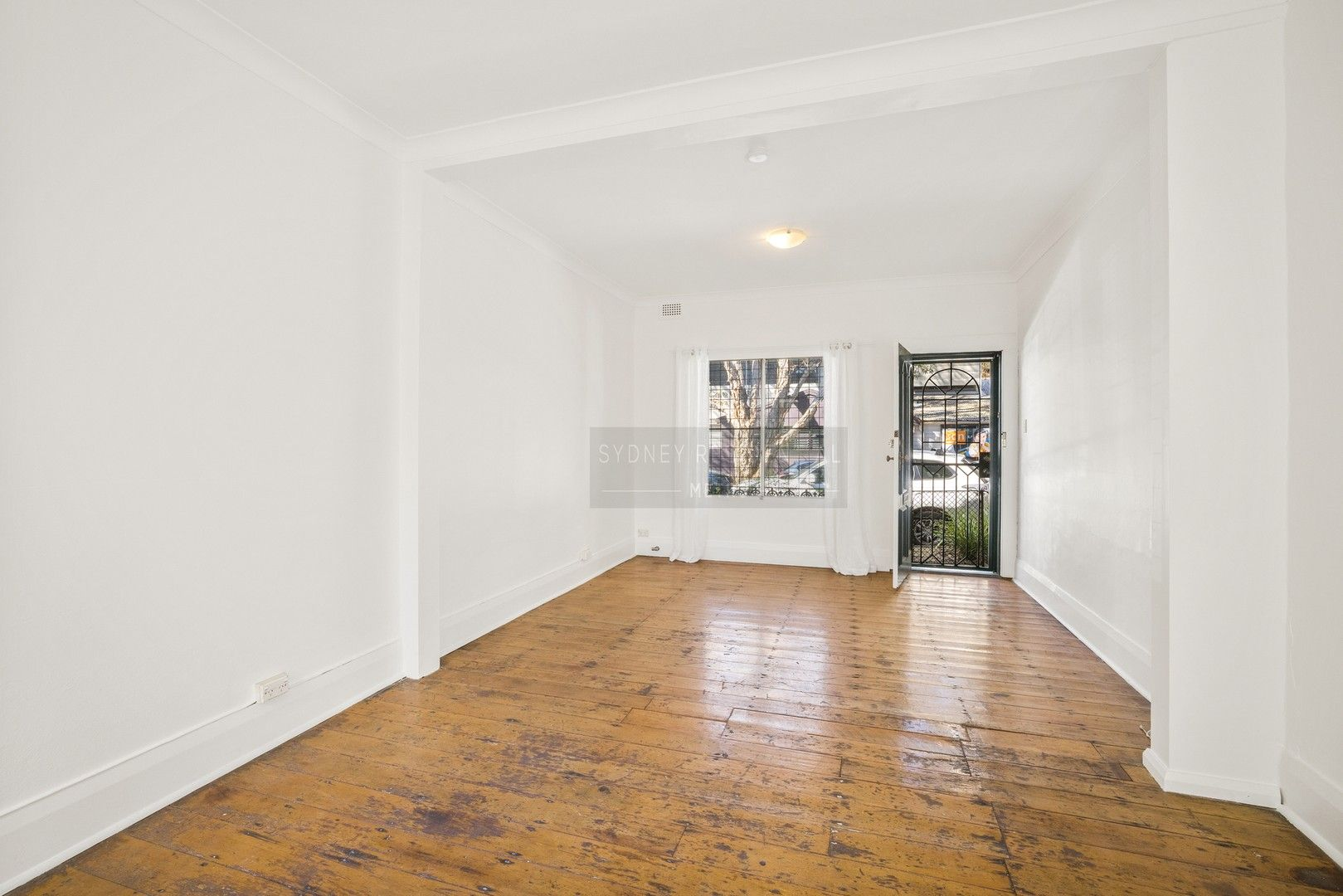 53 Pine Street, Chippendale NSW 2008, Image 2