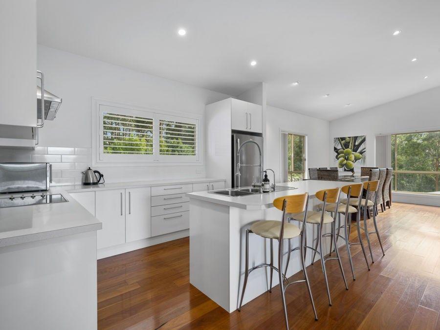 55 Coldwater Creek Road, Nana Glen NSW 2450, Image 2