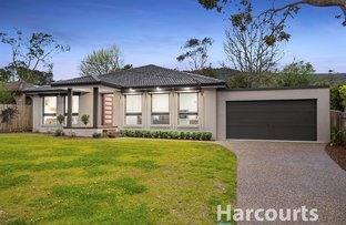Picture of 17 Westmere Drive, Boronia VIC 3155