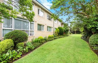 9/442-444 Pacific Highway, Lindfield NSW 2070