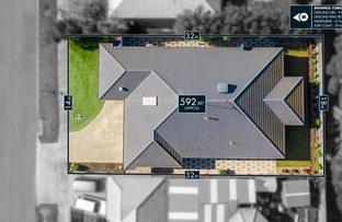 Picture of 17 Nigella Avenue, Corio VIC 3214
