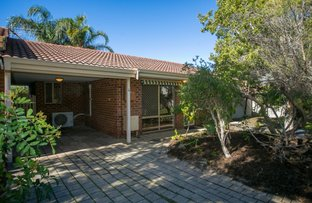 Picture of 4/41-45 Avenell Road, Bayswater WA 6053