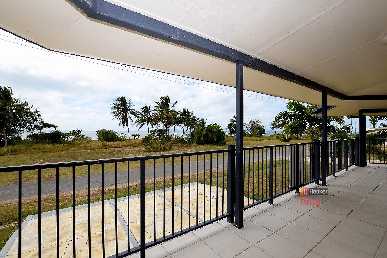 170 Patterson Parade, Lucinda QLD 4850, Image 2
