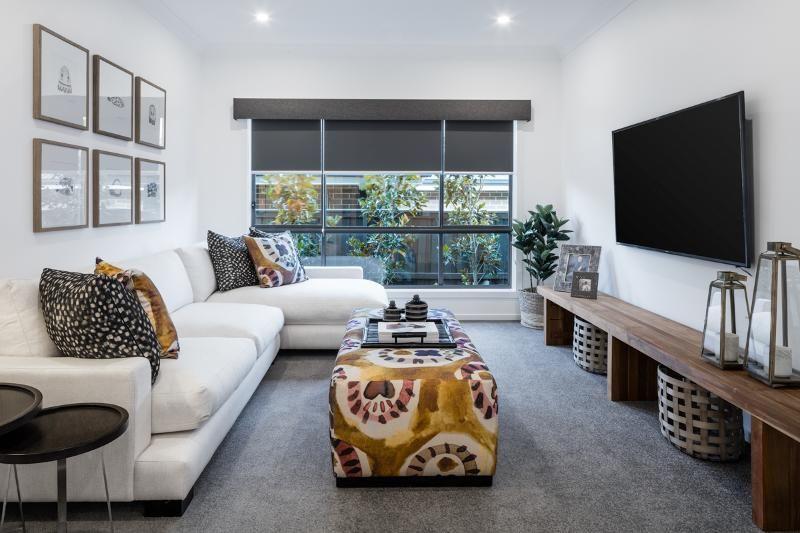 279 Gurner Avenue, Austral NSW 2179, Image 2