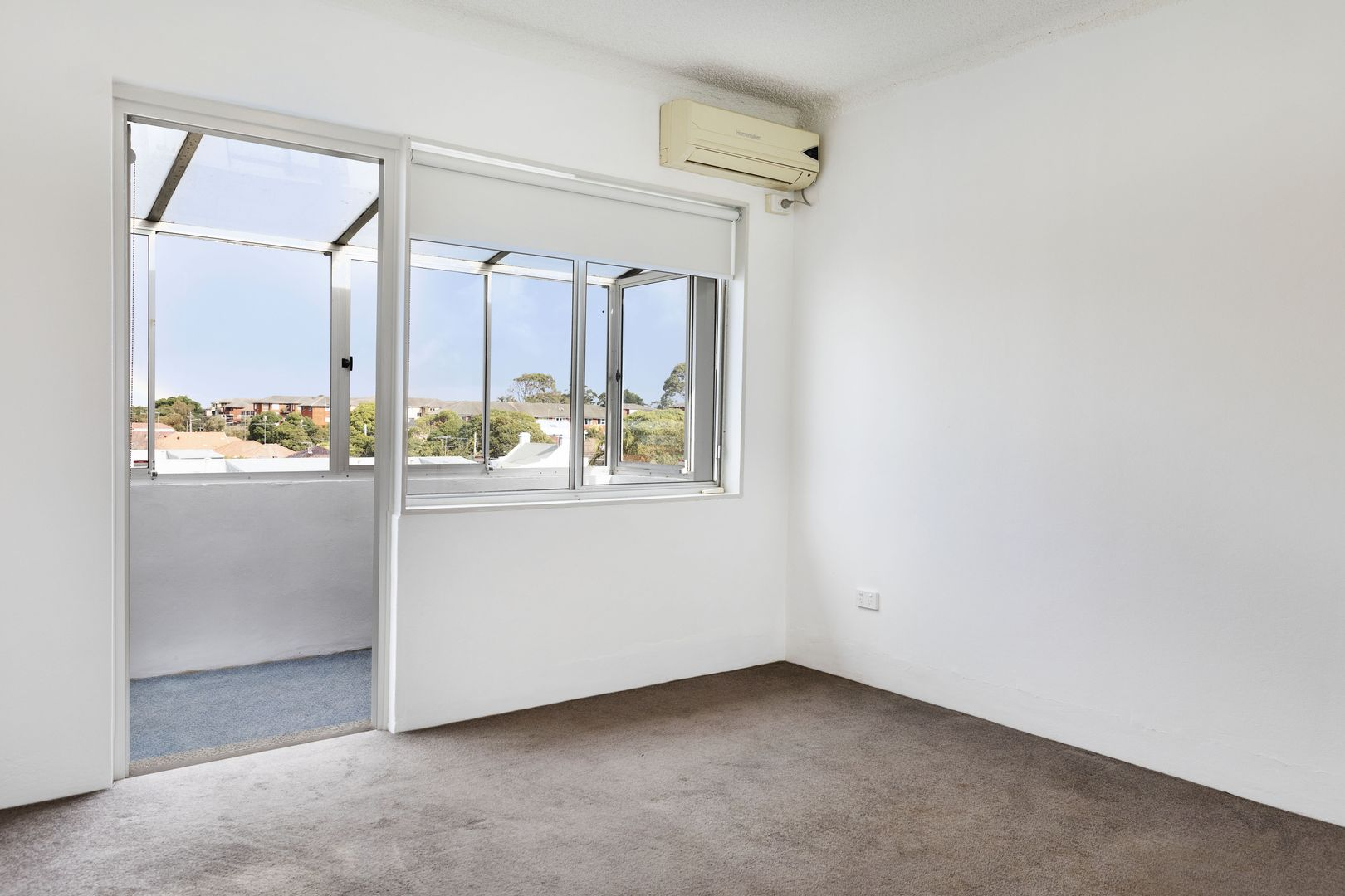 6/136 Barker  Street, Randwick NSW 2031, Image 2