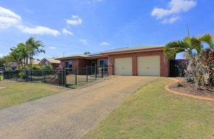 26 Kookaburra Street, Bundaberg North QLD 4670