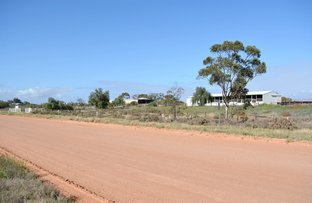 363 Depot Creek Road, Port Augusta SA 5700