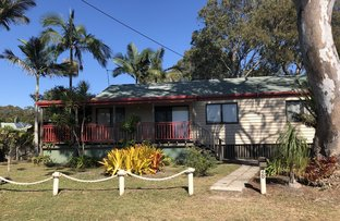 Picture of 28 Jan St, Macleay Island QLD 4184