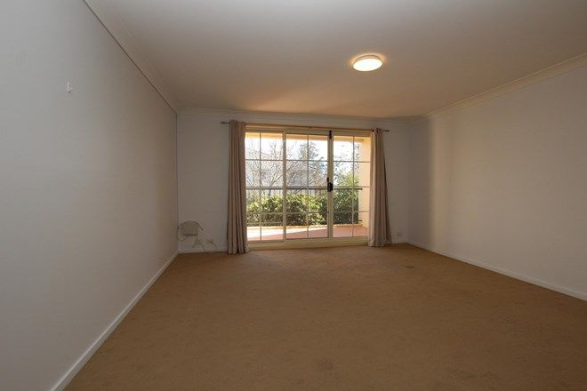 Picture of 46/23 Aspinall Street, WATSON ACT 2602
