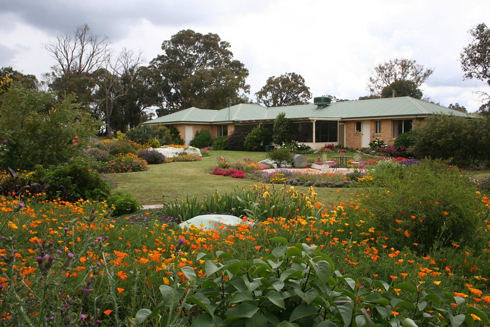 18 Vallencia Drive, Murrumbateman NSW 2582, Image 0