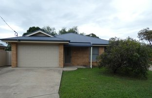Picture of 2/145 Susan Street, Scone NSW 2337