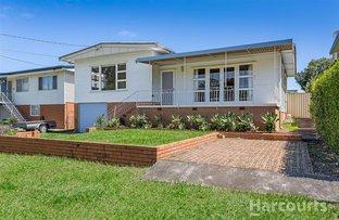 13 McGregor Street, Kippa-Ring QLD 4021