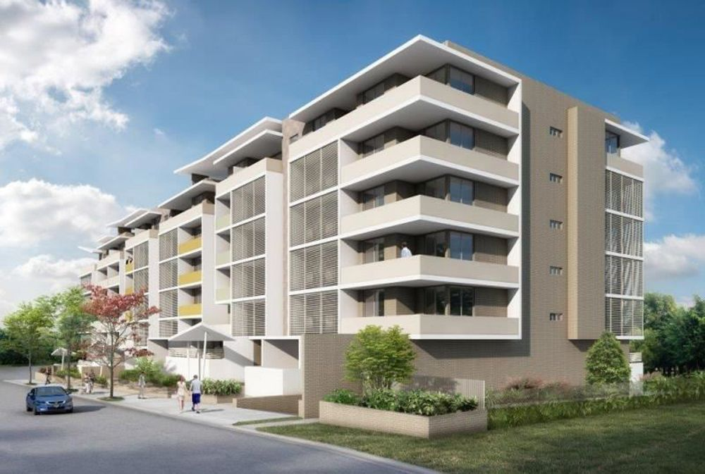 50/2-10 Tyler St, Campbelltown NSW 2560, Image 0