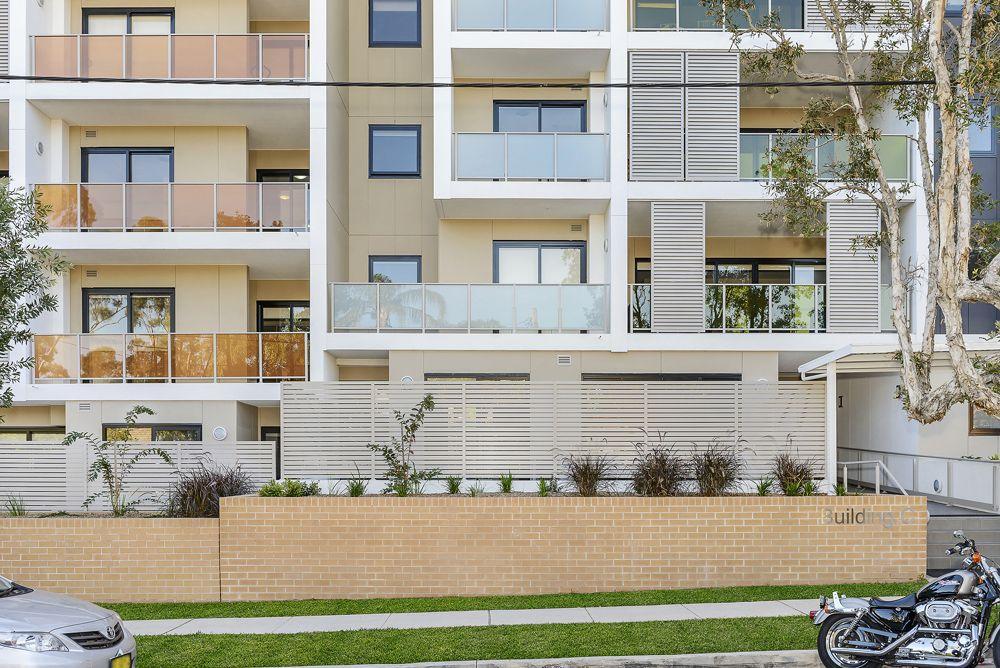 50/2-10 Tyler St, Campbelltown NSW 2560, Image 1