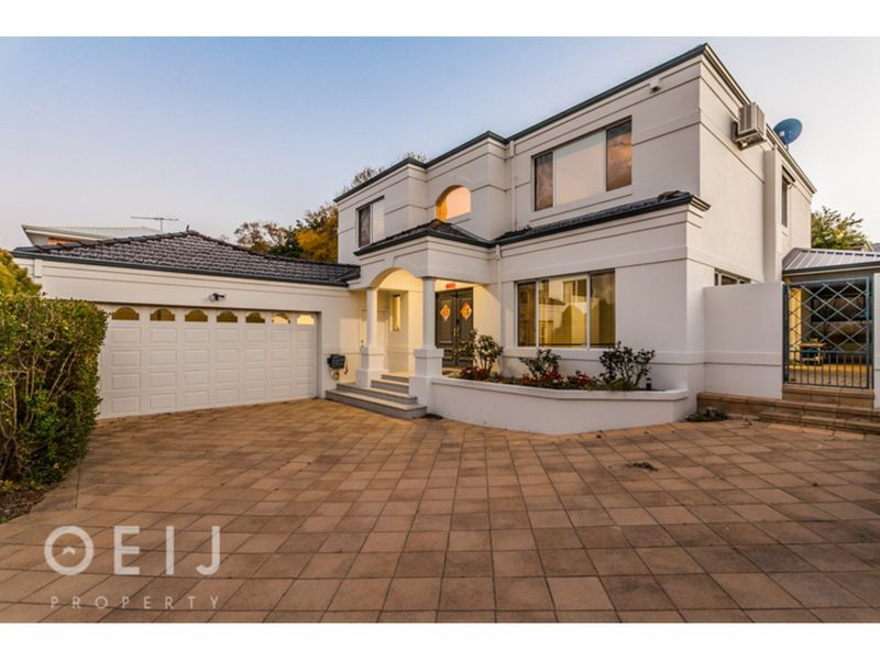 79A Coogee Road, Ardross WA 6153, Image 0