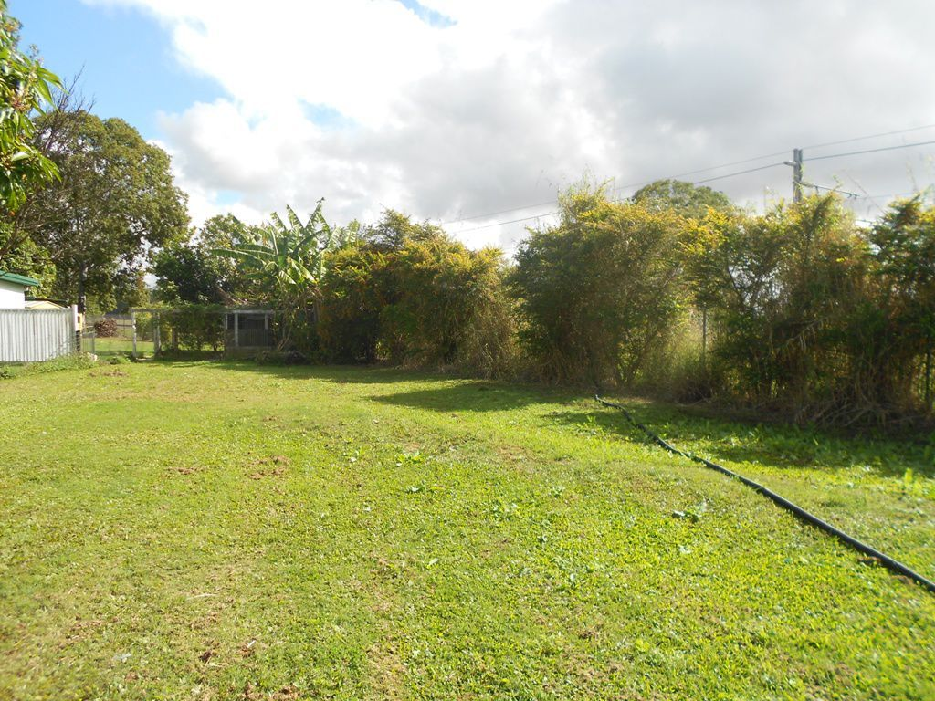 3 Beaufort Street, Howard QLD 4659, Image 1