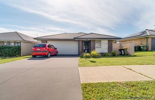 Picture of 25 Finnegan Crescent, Muswellbrook NSW 2333