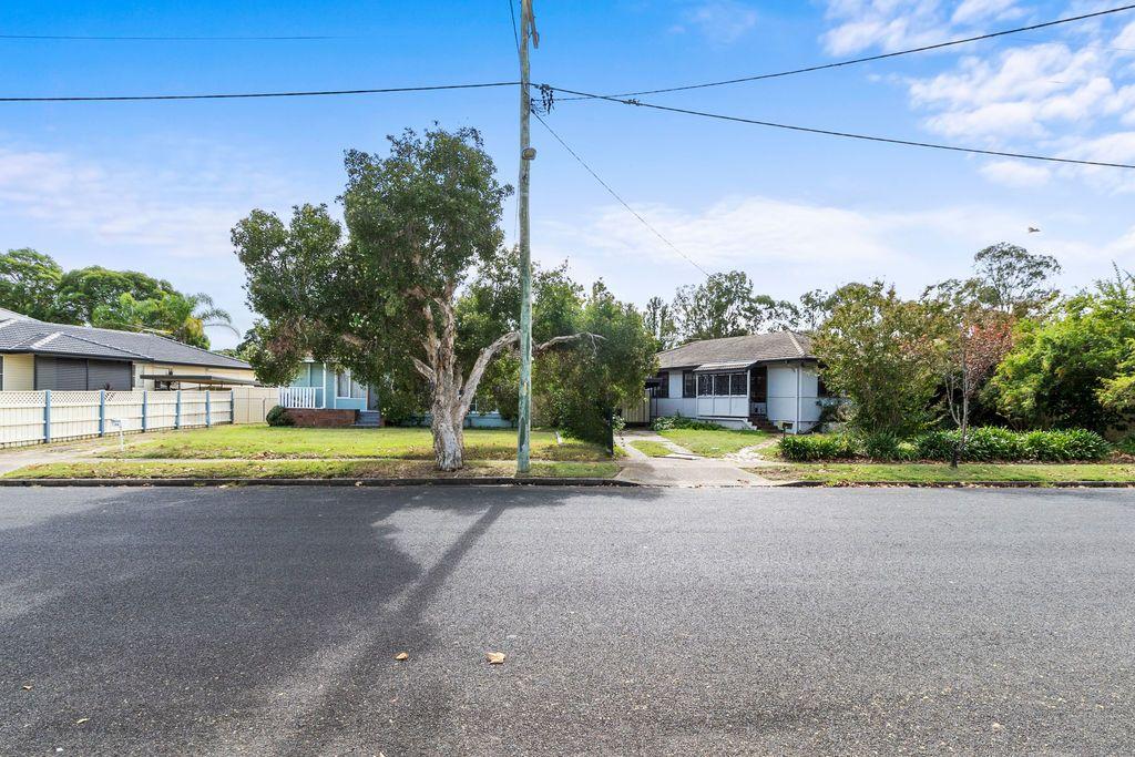 39 & 41 Brallos Avenue, Holsworthy NSW 2173, Image 2