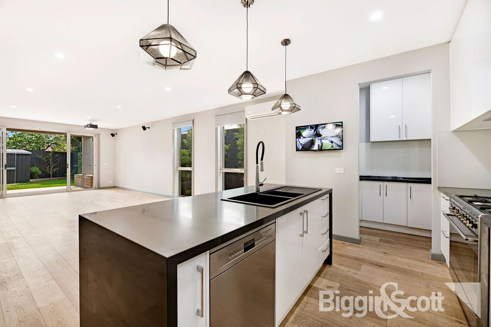 3a Clydesdale Road, Airport West VIC 3042, Image 1