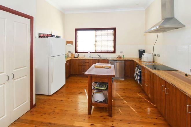 Picture of 150 Logan Street, TENTERFIELD NSW 2372
