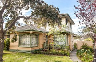 Picture of 29 Reserve Avenue, Mitcham VIC 3132