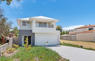 Picture of 36A Enfield  Street, Lathlain WA 6100