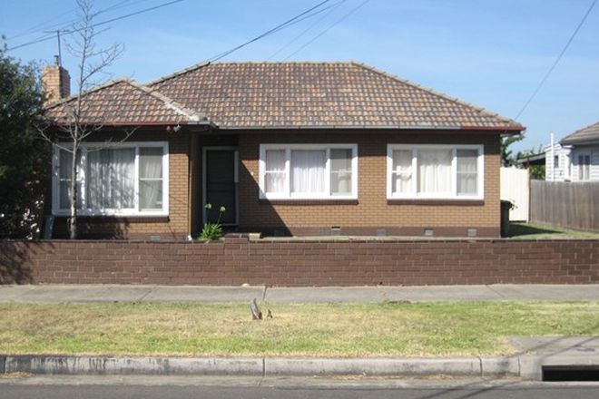 Picture of 11 Clunes  Street, KINGSBURY VIC 3083