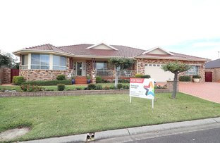 Picture of 40 Sovereign Avenue, Harrington NSW 2427