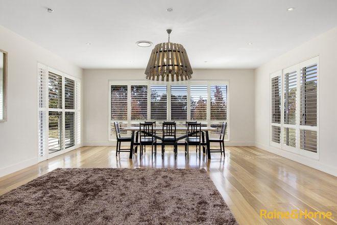 Picture of 238 Bundarra Road, ARMIDALE NSW 2350