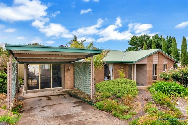 Picture of 1/62 Ray Orr Drive, MOUNT BARKER SA 5251