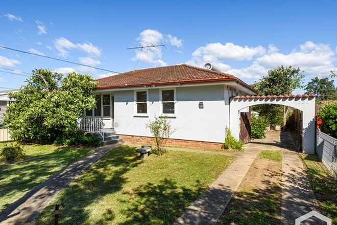 Picture of 231 Luxford Rd, WHALAN NSW 2770