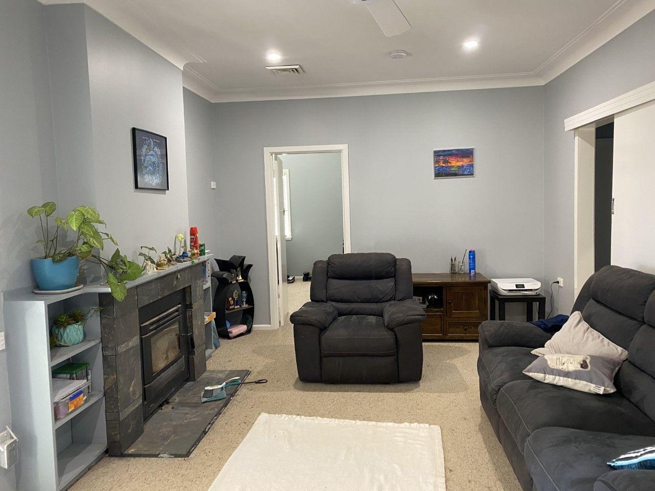 43 Wilmar Lane, Forbes NSW 2871, Image 1