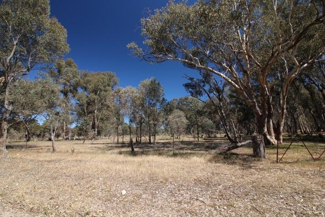 Picture of 8C Research Station Lane, RUTHERGLEN VIC 3685
