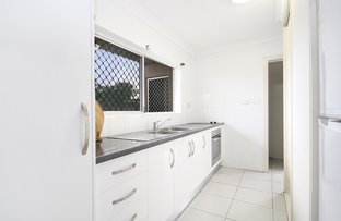 Picture of 1/1 Sandown Close, Woree QLD 4868