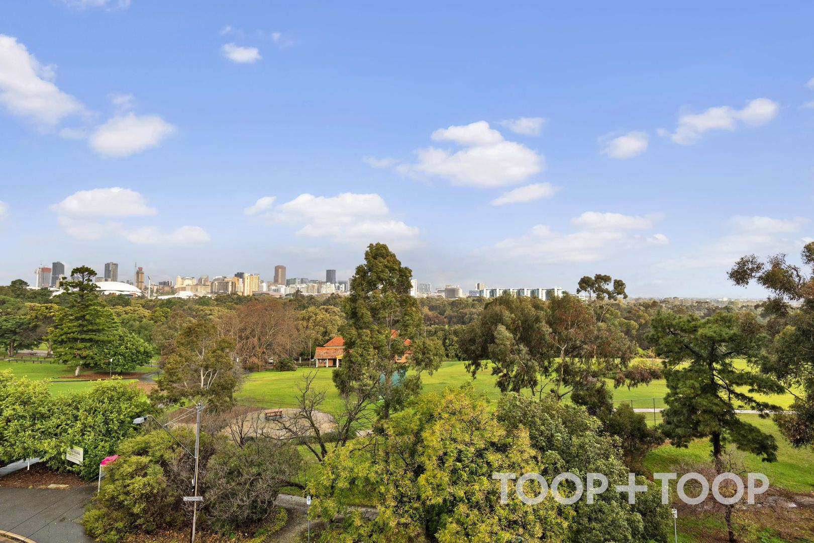 46/103 Strangways Terrace, North Adelaide SA 5006, Image 1