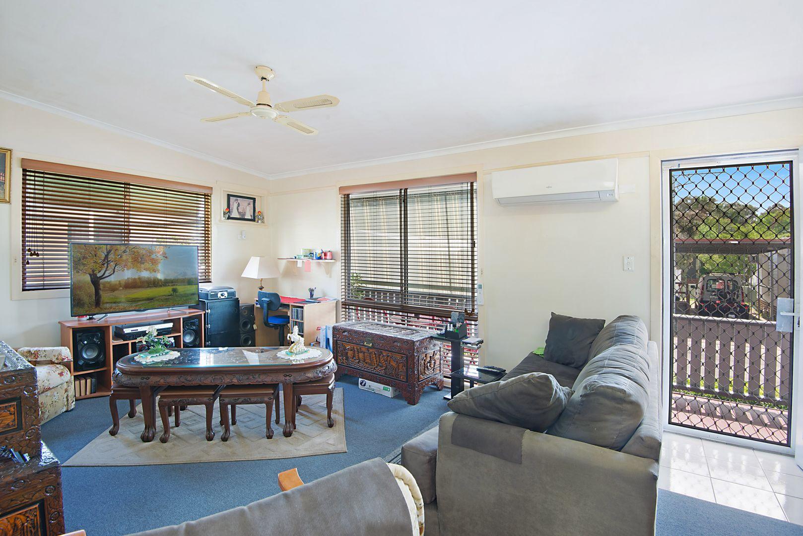 Vineyard NSW 2765, Image 2