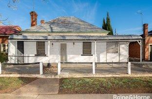 Picture of 118 Peter Street, Wagga Wagga NSW 2650