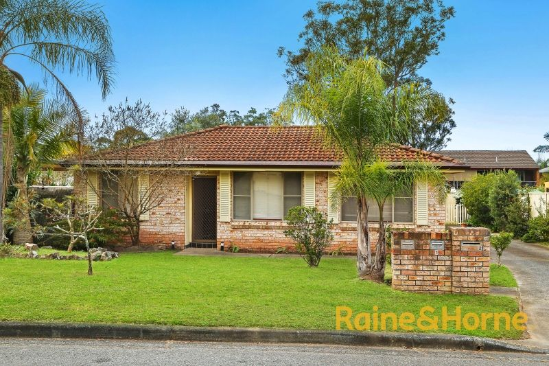 1/9 Merrivale Close, Kincumber NSW 2251, Image 1