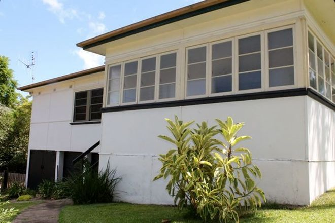Picture of 30 Alban Street, TAREE NSW 2430